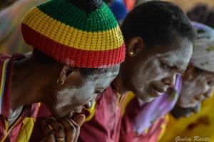 Lettere dalla Tanzania – La lentezza del viaggio