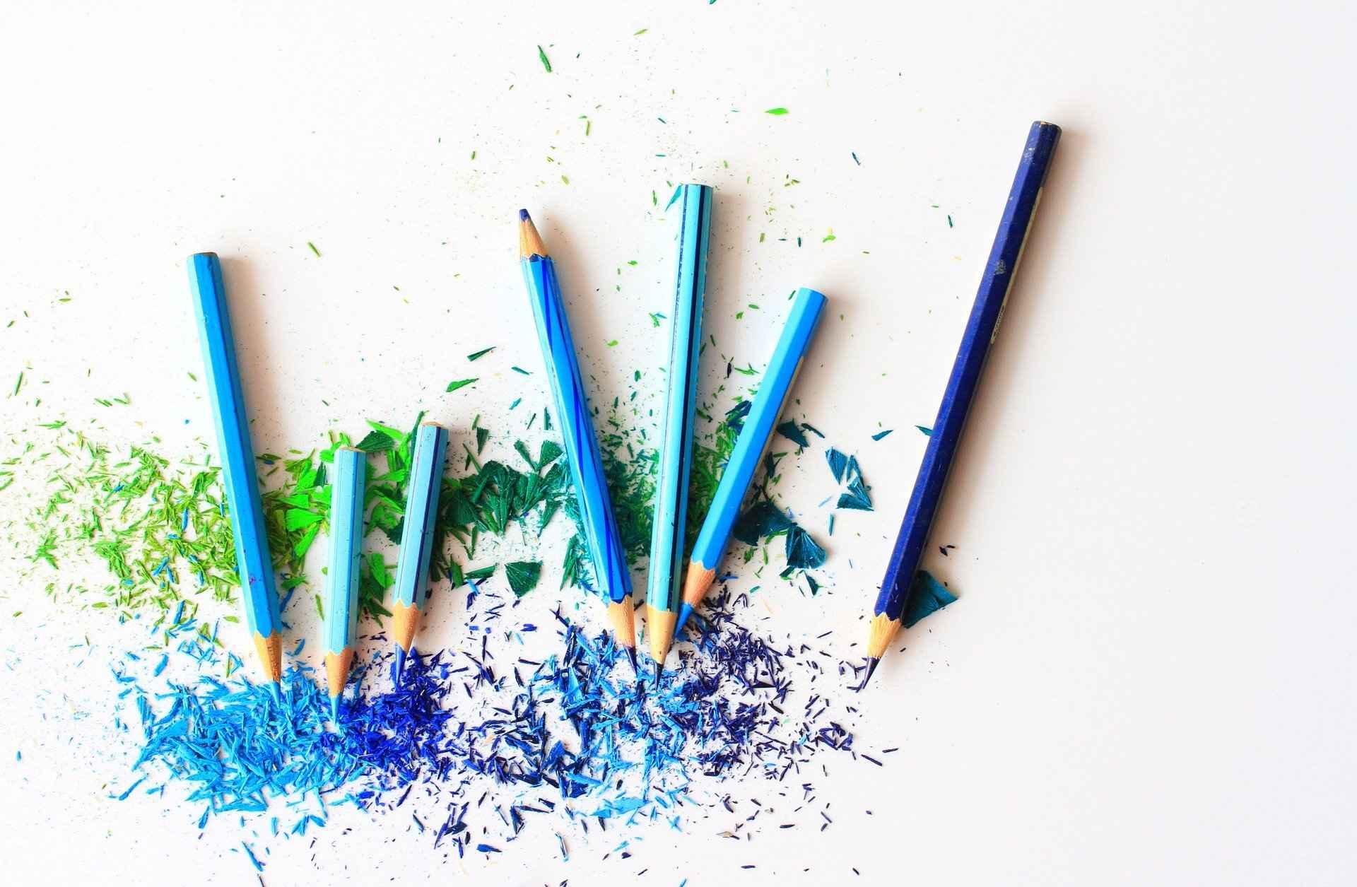 Il blocco creativo – Come superarlo e tornare a creare